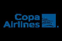 Línea Aérea Oficial